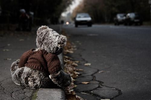 На Салтовке избавились от друзей детства (ФОТО)