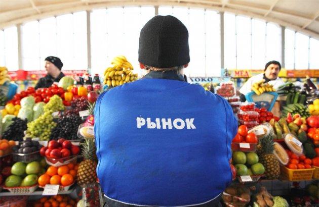 Харьковчане стали жертвами мошенников