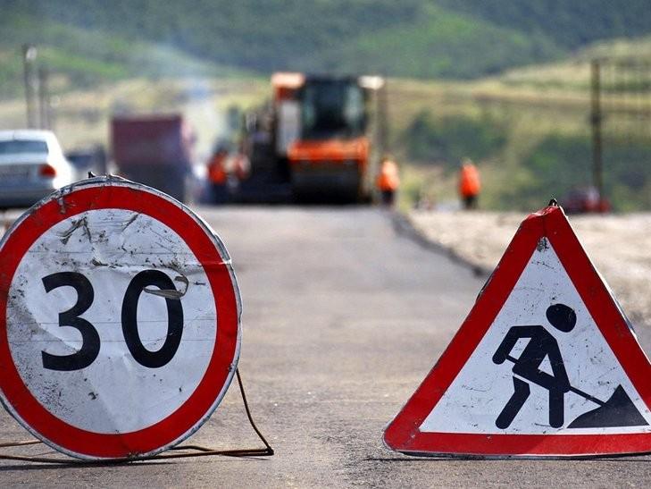 Харьковские дороги остались без финансирования