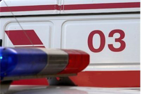 Харьковских водителей загнали под землю (ФОТО)
