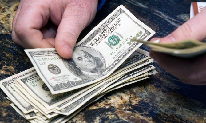 Харьковским школьникам дали много денег