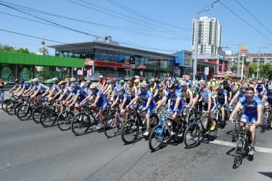Харьковчанам представят новые транспортные проекты