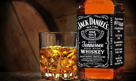 Любителя выпить проучат сухим законом