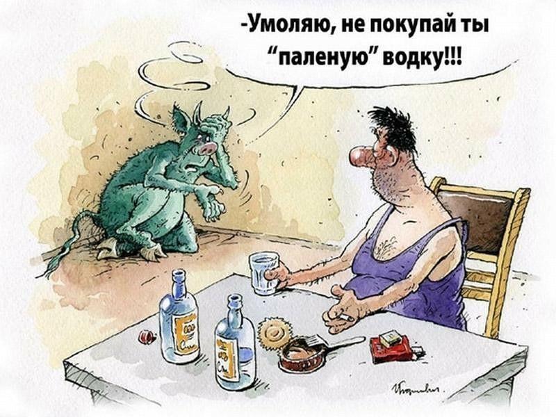 Количество погибших на Харьковщине растет