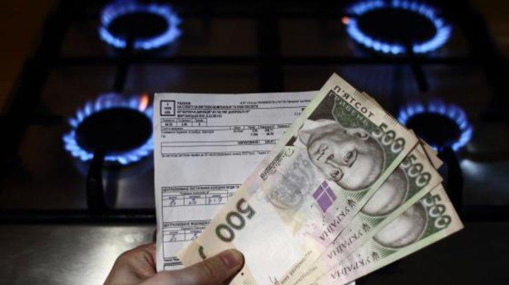 На Харьковщине просят повысить тарифы