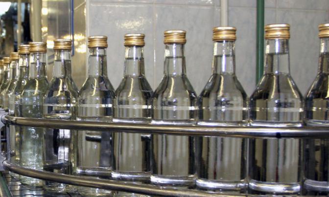 Зерновой напиток покосил людей на Харьковщине (ФОТО)