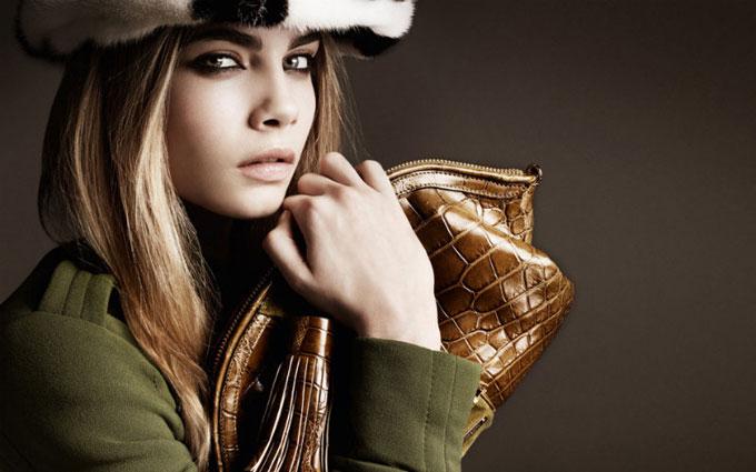 Харьковские модники шокируют общественность (ФОТО)
