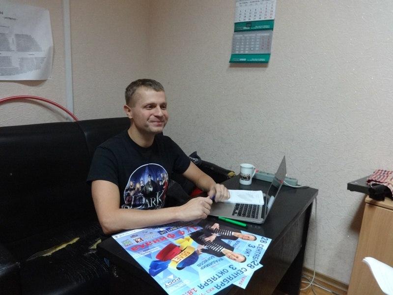 https://gx.net.ua/news_images/1475478024.jpg
