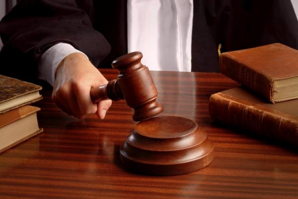 Харьковчанин будет судиться за кресло губернатора