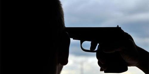 Харьковчан преследуют неадекватные люди