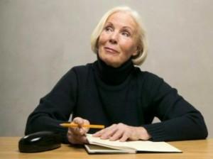 Пенсионеры намерены переписать Конституцию