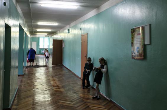 Трагедия на Харьковщине. Школьница не дошла домой после уроков