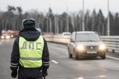 На водителей Харькова откроют охоту