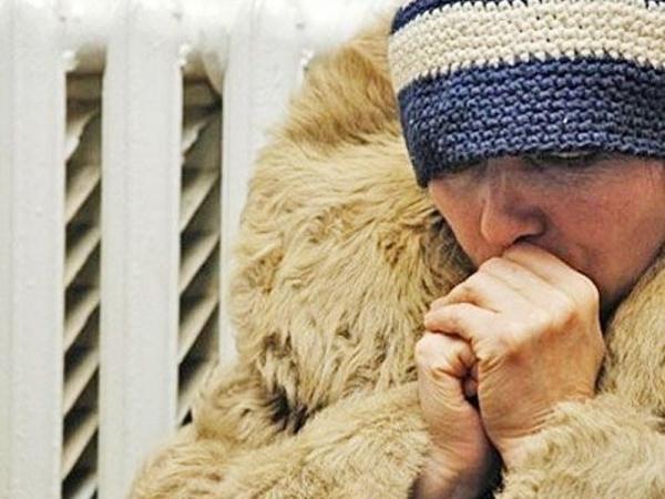 Крупная неприятность свалилась на жителей Харькова