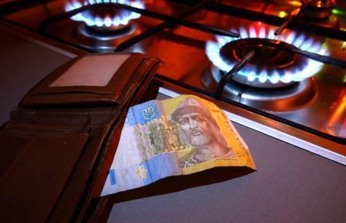 Харьковским учителям не дали скидку на оплату жилищно-коммунальных услуг