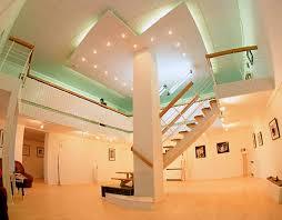 В Харькове замахнулись на музей