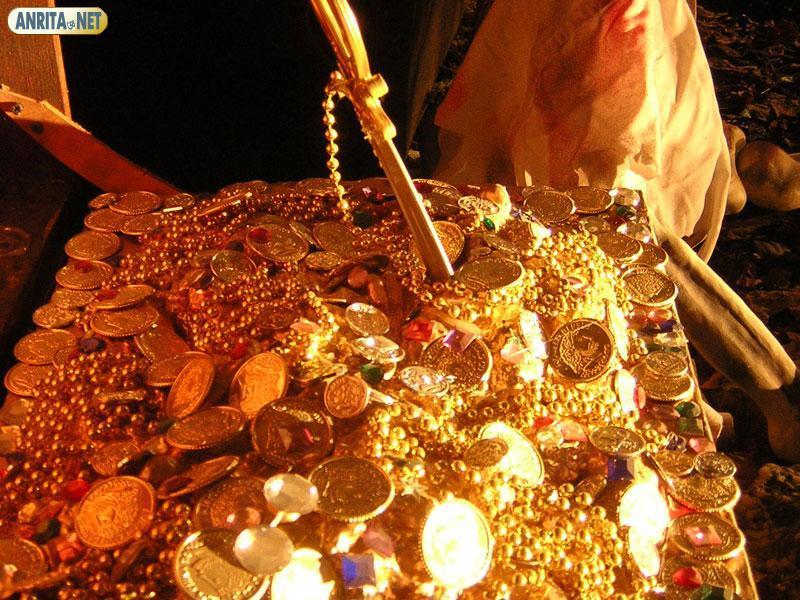 Богатство украинцев ошеломило мировое сообщество