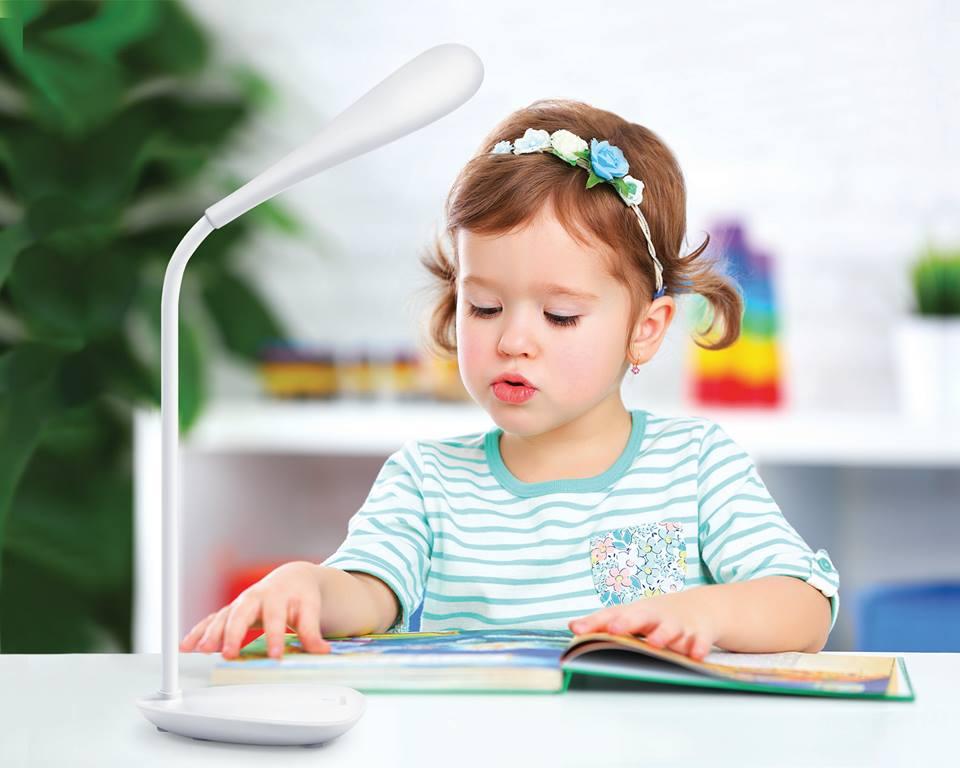 Харьковские офтальмологи напугали родителей малышей