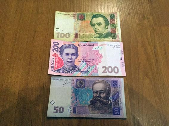 Добрую пенсионерку под Харьковом довели до стресса