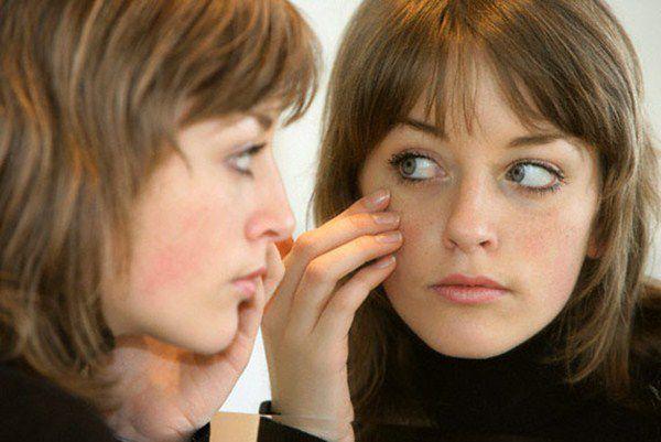 Харьковчанам покажут, как считывать болезни с лица человека (ОБУЧАЮЩИЙ СЕМИНАР)