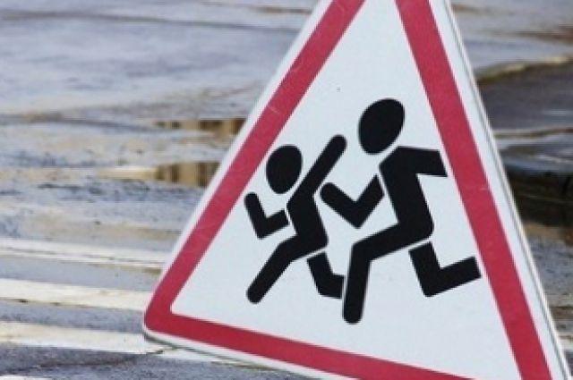 Непогода добавила харьковчанам серьезных проблем (ФОТО, ВИДЕО)