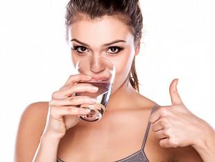 Как избежать инсульта и инфаркта с помощью воды (ОБУЧАЮЩИЙ СЕМИНАР)