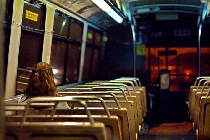 Харьковские путешественники молят о несбыточном