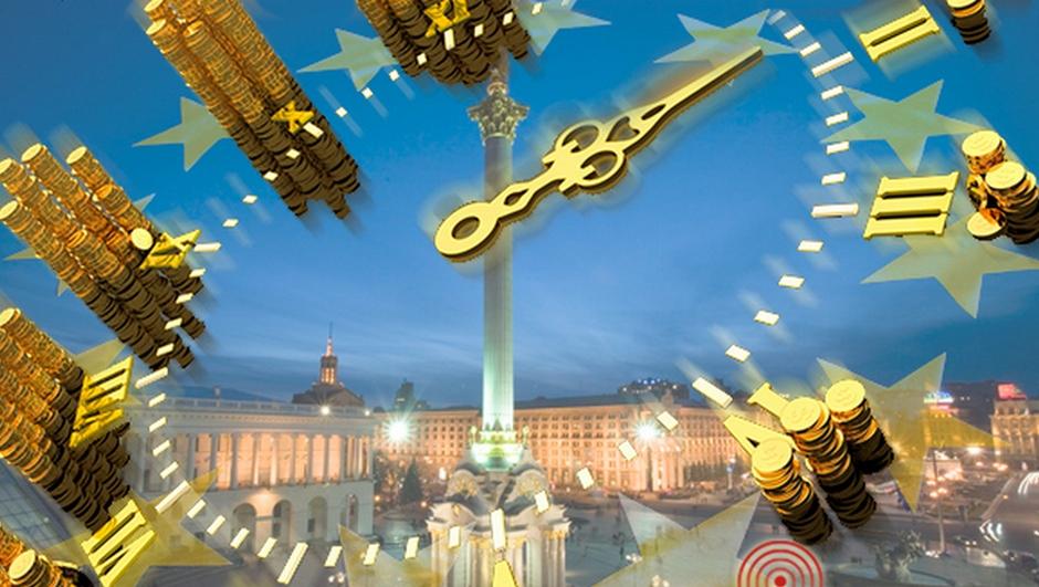 Эксперты определили, что уничтожает экономику Украины