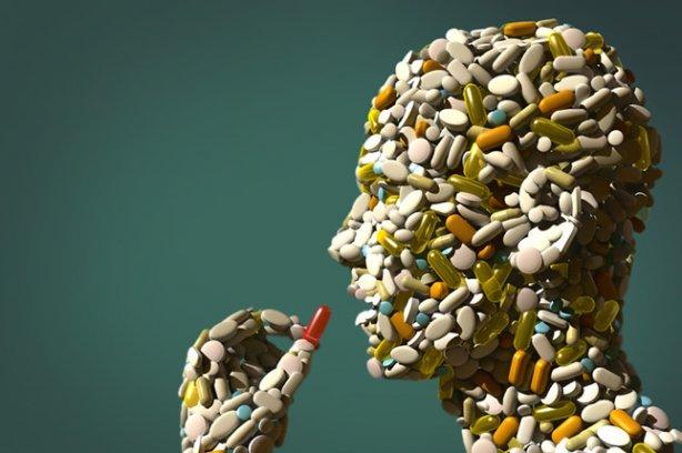 Харьковчан обманом заставляют покупать лекарства