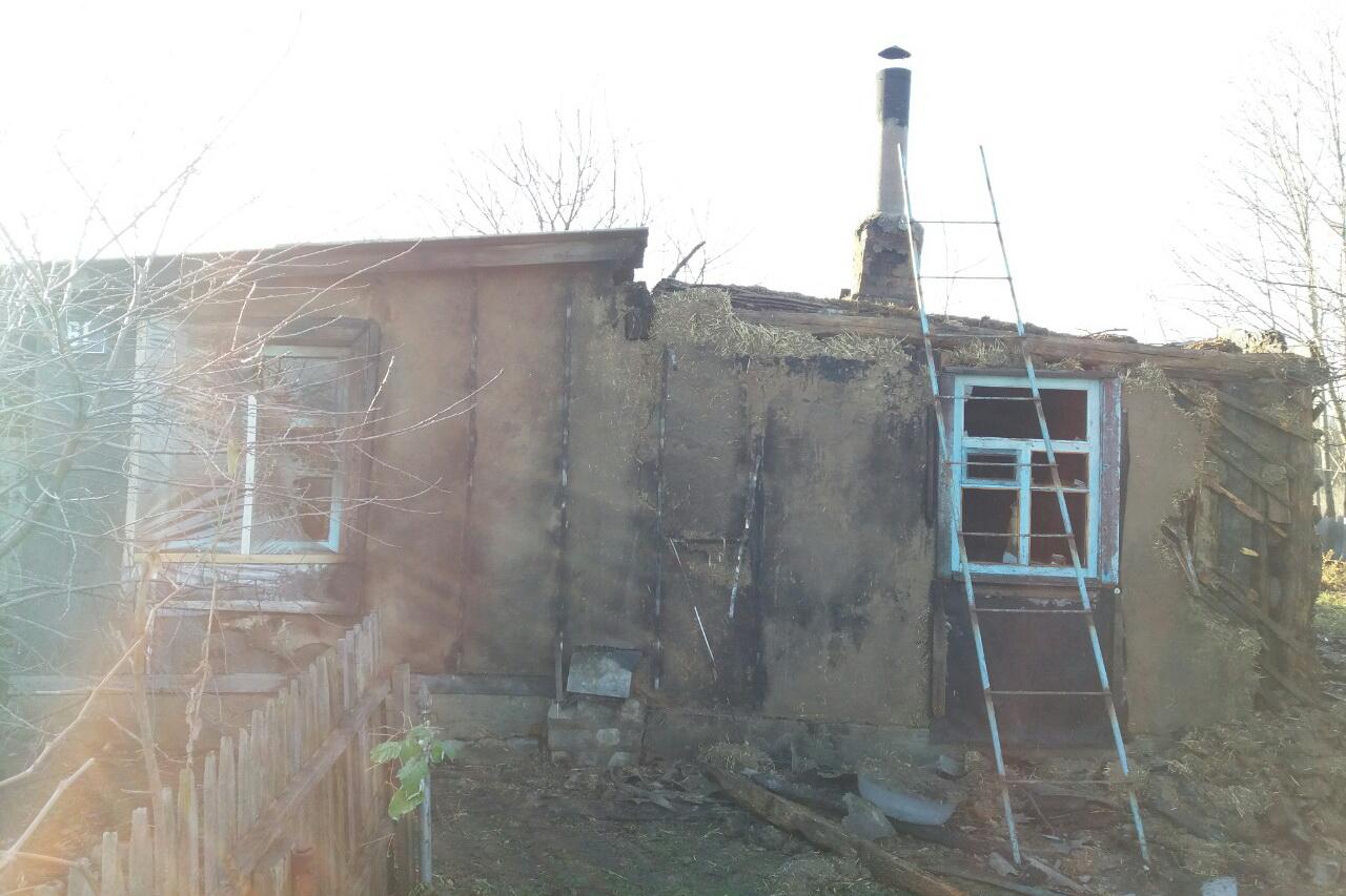Соседи стремились оживить умерших на Харьковщине