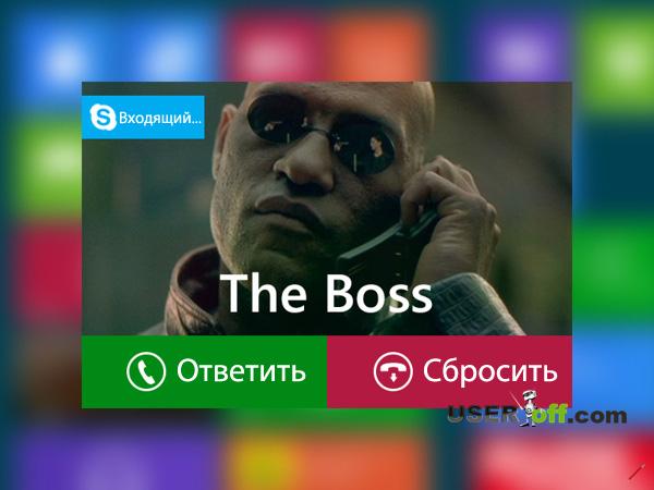 Луценко объявил подозрение беглому президенту по скайпу