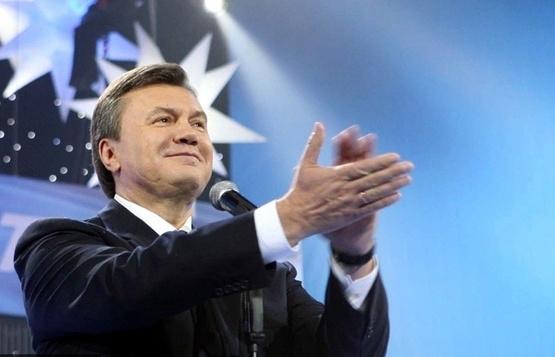 Януковича посадят через интернет - эксперт