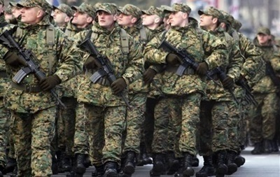 Почти три тысячи мужчин забрали из родных домов в Харьковской области (фото)