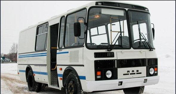 В харьковском автобусе избили вежливого пенсионера
