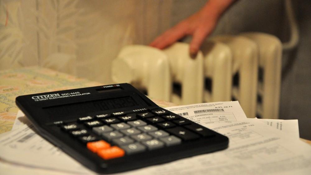 В Харькове пересмотрят тарифы