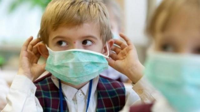 В Харькове поднялась паника из-за болезни