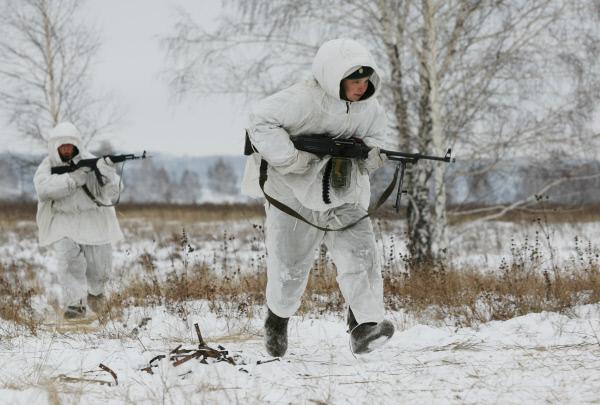Харьковчанки страдают из-за популярного занятия