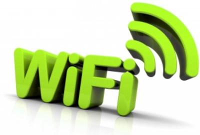 Харьков в XXI веке. 19 октября – в метро заработал Wi-Fi