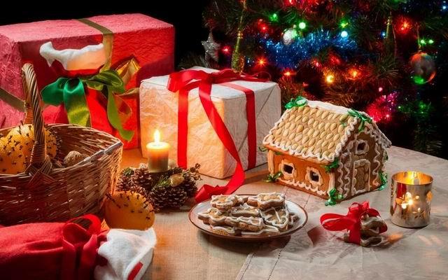 Неожиданный подарок к Рождеству сделают харьковчанам