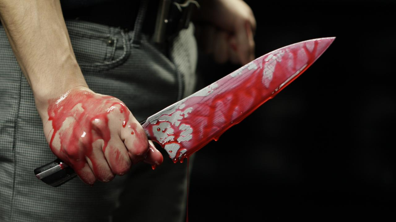 Беспощадного убийцу хотят простить из-за странного факта