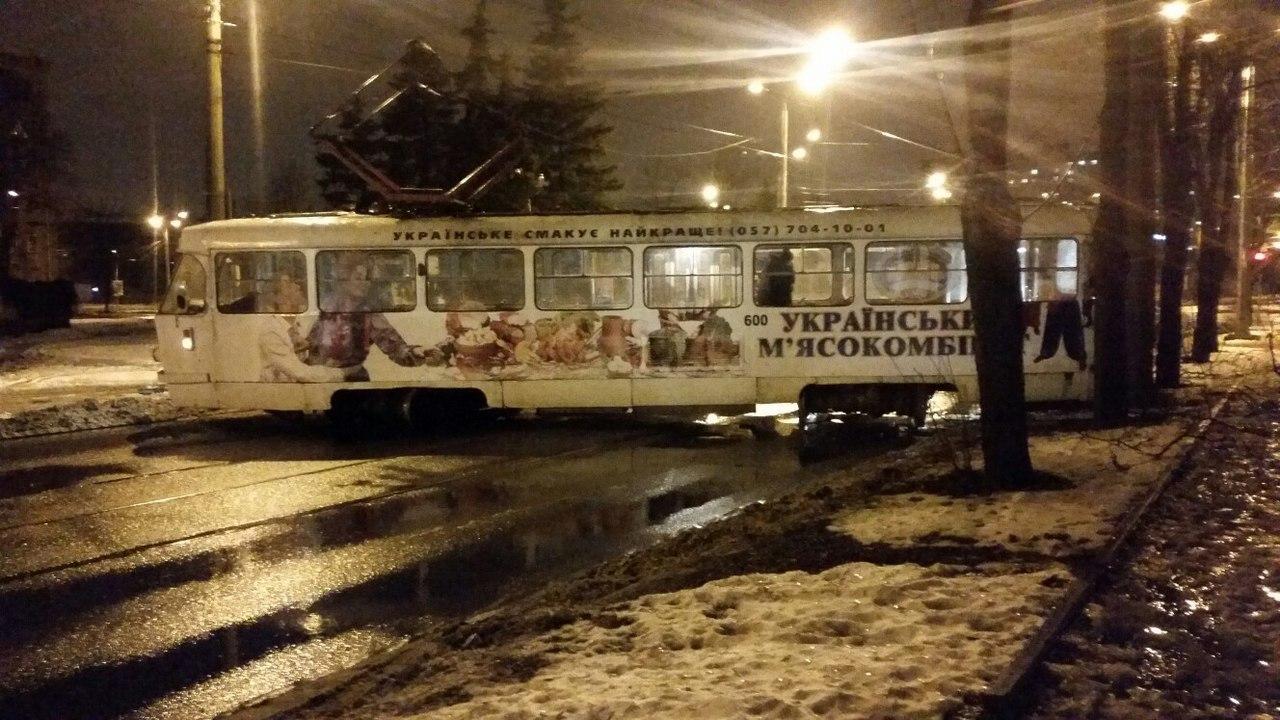 Четверо пассажиров вагона-убийцы попали в бешеную мясорубку