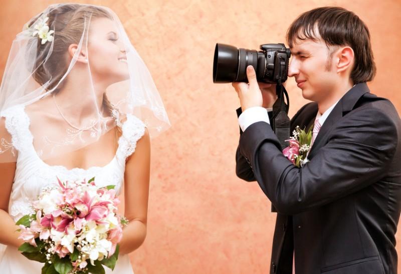 Свадебный фотограф из Харькова сделал ужасное признание