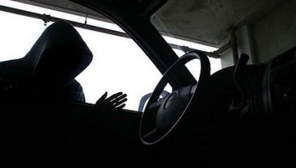 Автомобилистам Харькова устроили очередную встряску