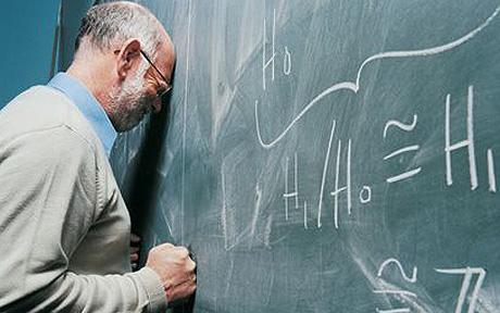 Харьковских учителей решили осчастливить
