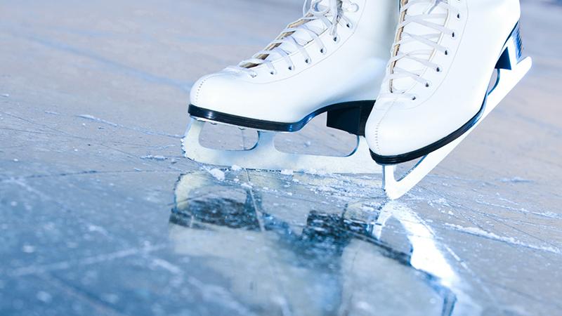 Некоторые харьковчане будут ездить зимой бесплатно