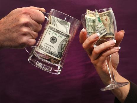 Харьковчанам придется отдавать больше денег