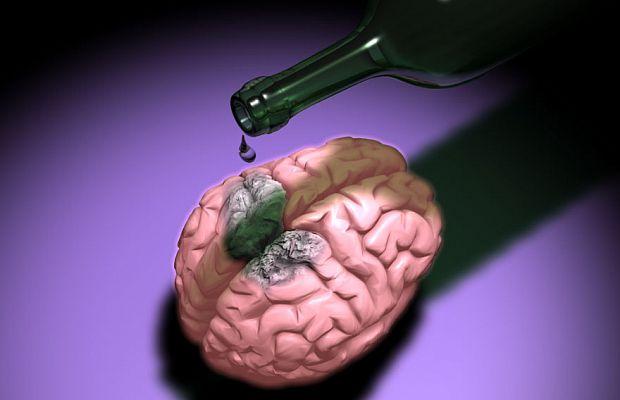 Харьковчане портят себе мозг