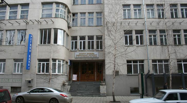 В Харькове медики вынуждены просить помощи у пациентов