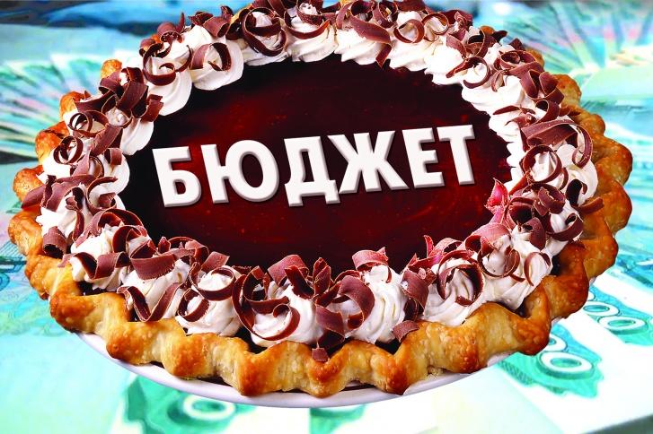 Харьковские чиновники получат лакомый кусок