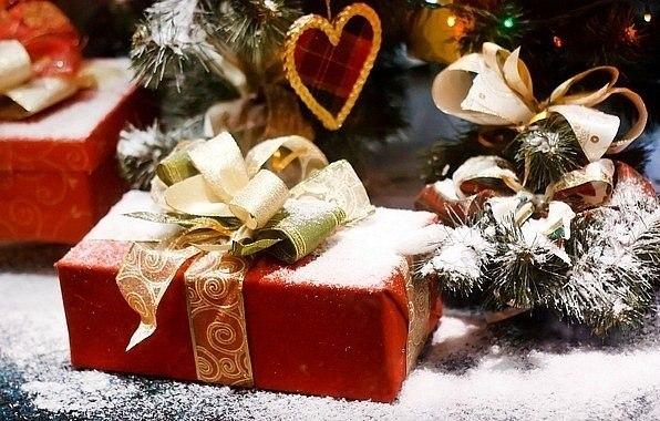 Знаменитый политик рассказал, что хочет получить в подарок на Новый год
